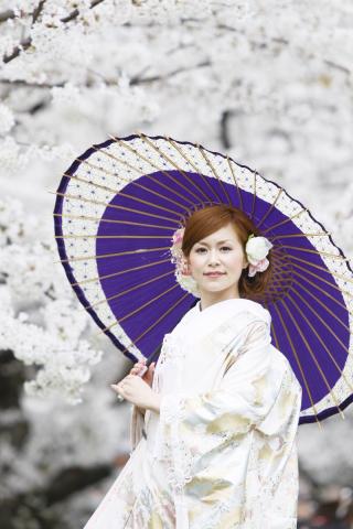 280708_東京_【和&洋】桜・紅葉