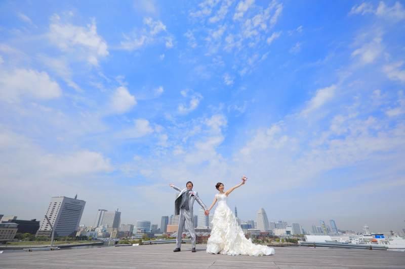 Asect横浜店_トップ画像3