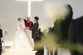 16641_愛知_挙式撮影 ~人前式・教会式・神前式~