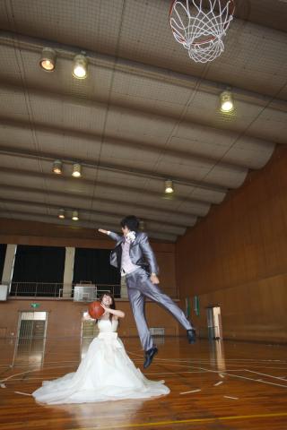 202224_愛知_洋装ロケーション撮影 @赤レンガ・ビーチ・球場・学校など