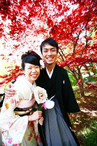 279296_神奈川_【和&洋】桜・紅葉