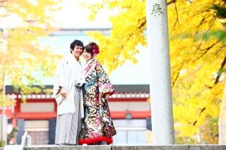 279282_神奈川_【和&洋】桜・紅葉