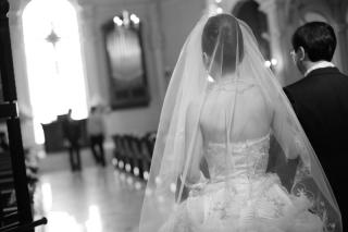 【結婚式当日】プレミアムセットA(スナップ全データ+アルバム+記録ビデオ撮影・編集+当日エンドロール)¥217,800