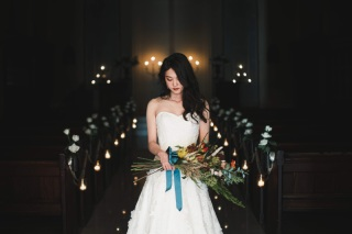117039_東京_◆教会フォトツアー&ロケーション撮影 おススメ写真◆