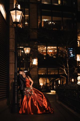 207303_東京_◆東京駅・代々木公園ロケーション◆