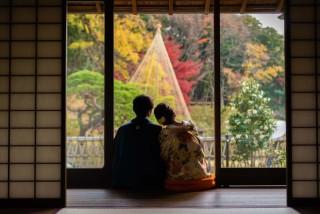 117023_東京_◆教会フォトツアー&ロケーション撮影 おススメ写真◆