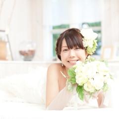 101141_埼玉_スタジオ&ガーデン:洋装5