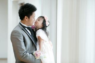 77323_埼玉_スタジオ&ガーデン:Family