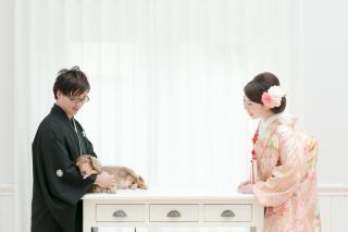 58024_埼玉_スタジオ&ガーデン:Family