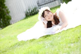 101137_埼玉_スタジオ&ガーデン:洋装5