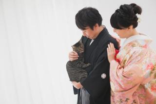 49579_埼玉_スタジオ&ガーデン:Family