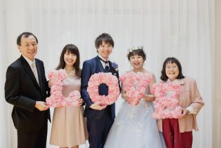 224189_埼玉_スタジオ&ガーデン:Family