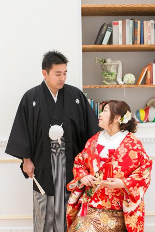 101426_埼玉_スタジオ&ガーデン:和装2