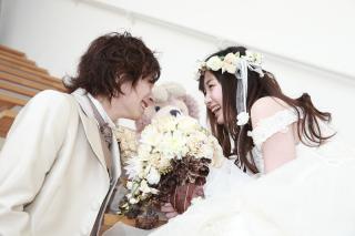 49595_埼玉_スタジオ&ガーデン:Item