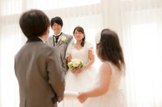 46280_埼玉_スタジオ&ガーデン:Family