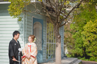 202814_埼玉_スタジオ&ガーデン:和装2