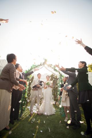 49580_埼玉_スタジオ&ガーデン:Family