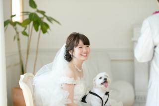 87547_埼玉_スタジオ&ガーデン:洋装2
