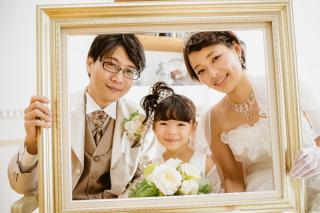 49584_埼玉_スタジオ&ガーデン:Family