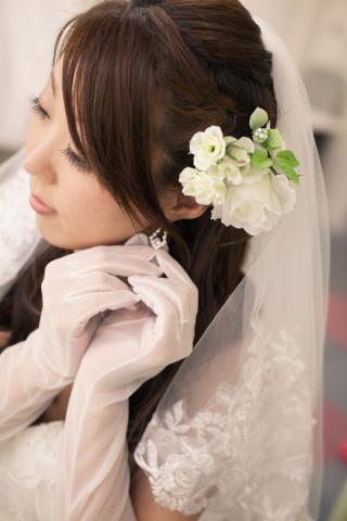 101358_埼玉_スタジオ&ガーデン:洋装4