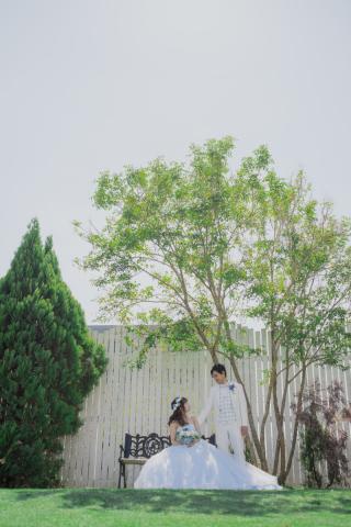 202809_埼玉_スタジオ&ガーデン:洋装1