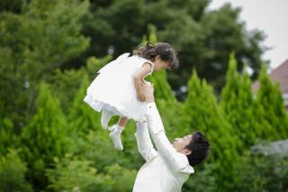 114973_埼玉_スタジオ&ガーデン:Family