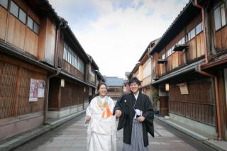 274582_石川_ひがし茶屋街をめぐる和装ロケ撮影