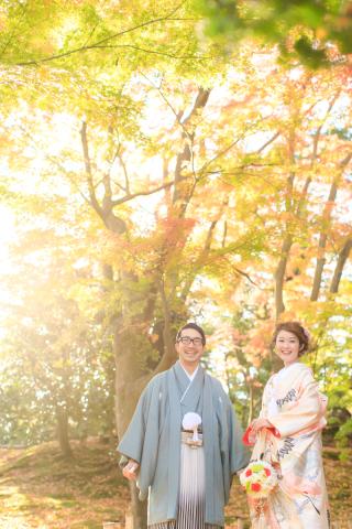 274548_石川_〝秋〟ロケーションフォト