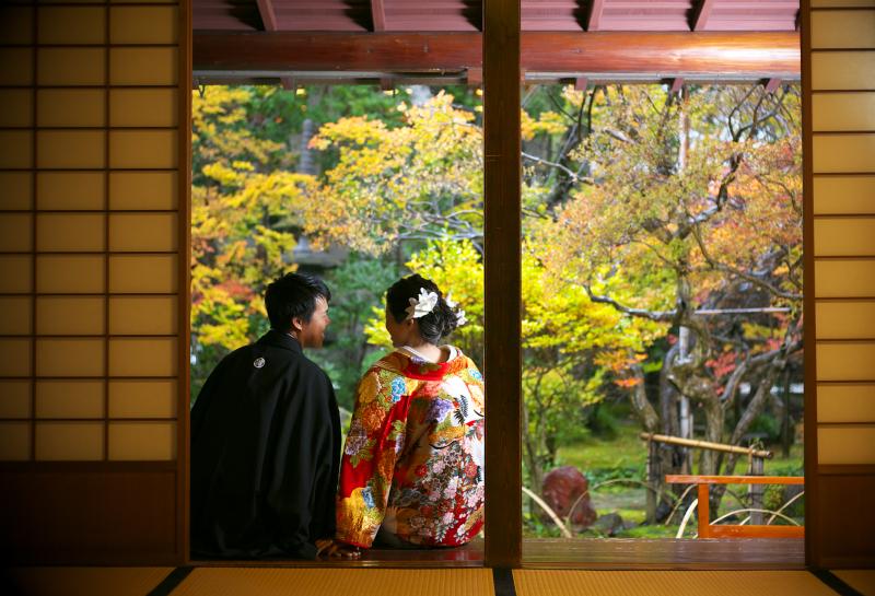 金沢写真院_トップ画像4