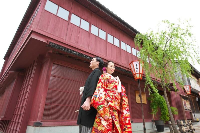 金沢写真院_トップ画像2