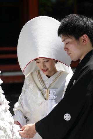 58089_石川_神社ロケーションフォト