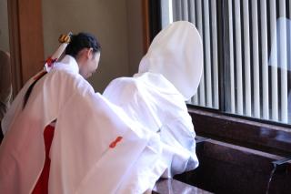 58086_石川_神社ロケーションフォト