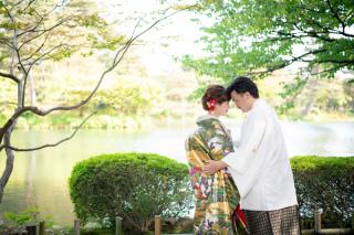 205072_石川_金沢城・兼六園周辺ロケーションフォト