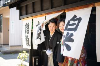 210649_石川_最新ロケーションフォト1