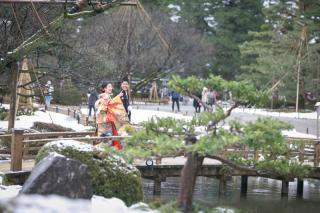 187581_石川_最新撮影