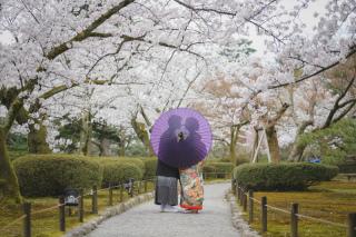 272020_石川_最新ロケーションフォト1