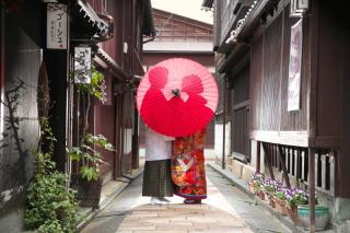 270099_石川_金沢城・兼六園周辺ロケーションフォト