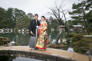 187580_石川_最新撮影