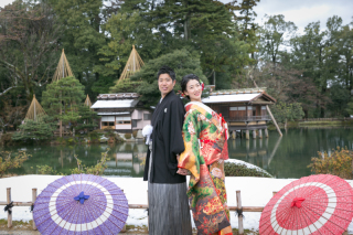 187582_石川_最新撮影