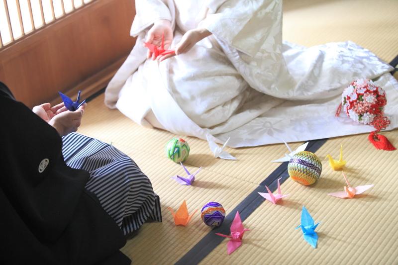 ロケーションフォト専門店 レンタル&フォトスタジオ カクタス_トップ画像4