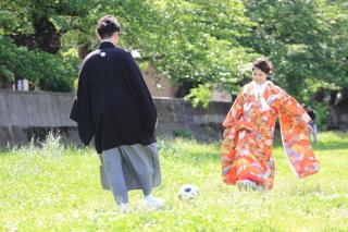 245353_石川_東茶屋街ロケーションフォト