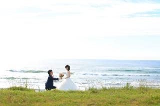 246942_石川_海岸ロケーションフォト