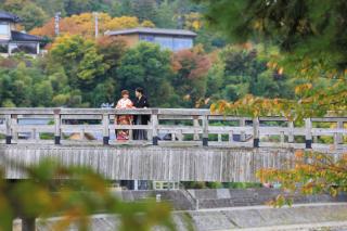 245301_石川_東茶屋街ロケーションフォト