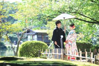 248803_石川_5・6月新緑ロケーションフォトプラン
