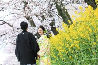 245313_石川_東茶屋街ロケーションフォト