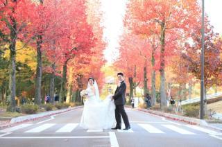 122425_石川_四高記念館・しいの木迎賓館ロケーションフォト