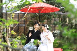215390_石川_和室庭園スタジオフォト