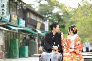 245324_石川_兼六園ロケーションフォト
