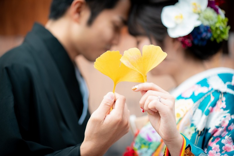 BELL HEART―ベルハート京都―_トップ画像1