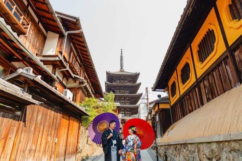 BELL HEART―ベルハート京都―